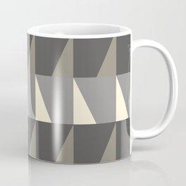 Cosy Concrete Coffee Mug