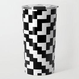 V10 Travel Mug