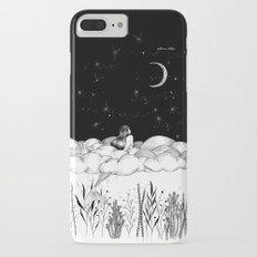 Moon River iPhone 7 Plus Slim Case