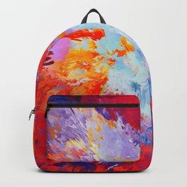 Xeo Backpack