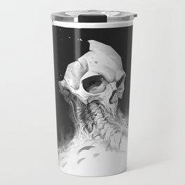 Demoncup Travel Mug