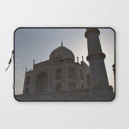 Taj Laptop Sleeve