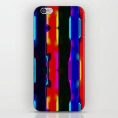 Simi 131 iPhone & iPod Skin