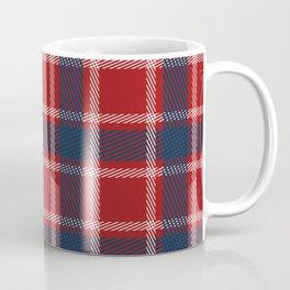 Travel rug Coffee Mug