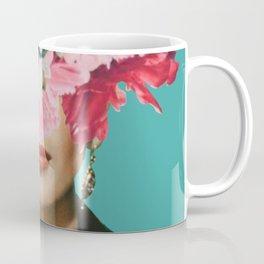 Frida Coffee Mug