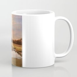 Brian's Bridge Coffee Mug