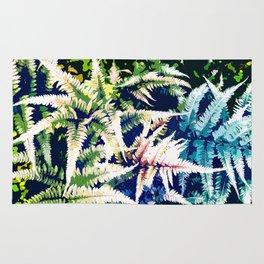 Wild Jungle #society6 #decor #buyart Rug