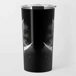 DREAMCAT 2017 Travel Mug