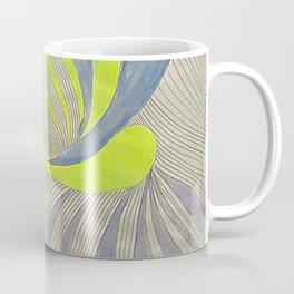 OTOÑO 22 Coffee Mug