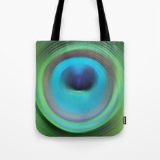 Just Dive Tote Bag
