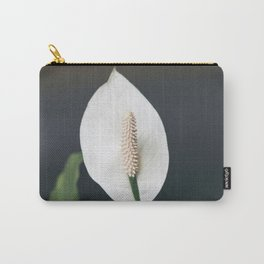 flower photography by Bekir Dönmez Carry-All Pouch
