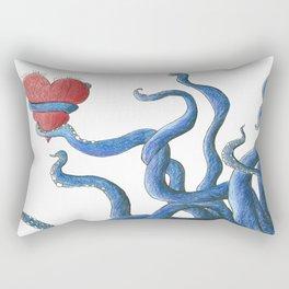 You Have My Heart Rectangular Pillow