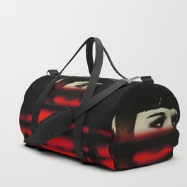 Louise Duffle Bag