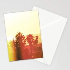 Starshine Stationery Cards
