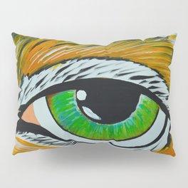 Himalayan tiger Pillow Sham