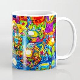 Chatbots Coffee Mug