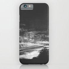 The Night Lands iPhone 6s Slim Case