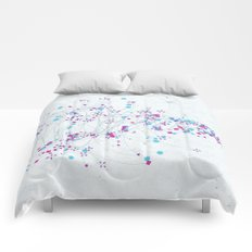 Seasons MMXIV - Winter Comforters