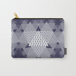 Squids Carry-All Pouch
