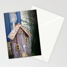 Munny Pit Stationery Cards