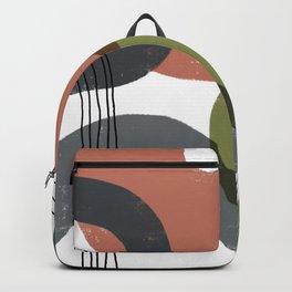 HAA-0148A Road Trip 30x20 Backpack