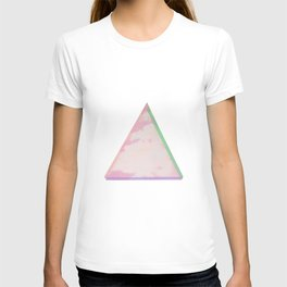 What Do You See II T-shirt