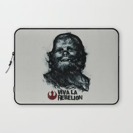 CHE-wbacca Laptop Sleeve