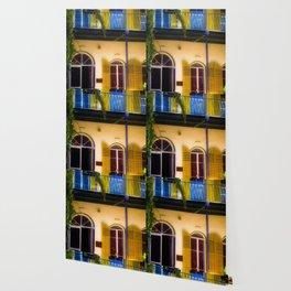 Hemingway House Wallpaper
