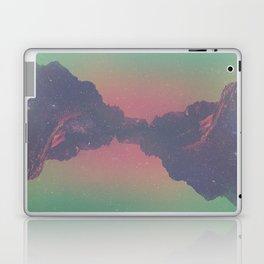 SLOW Laptop & iPad Skin