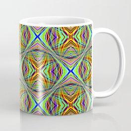 Pattern-103 Coffee Mug