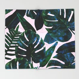 Perceptive Dream #society6 #decor #buyart Throw Blanket