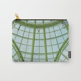 Grand Palais Carry-All Pouch