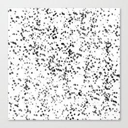 addison Canvas Print