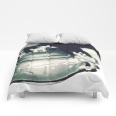 Untitled 4 Comforters