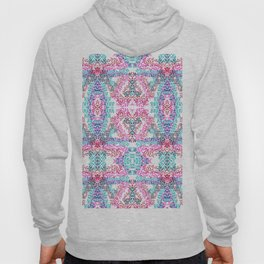 Chaos - Lost Time Hoody