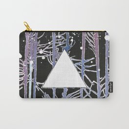 Dripping through the universe Carry-All Pouch