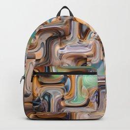 Glassique VII Backpack