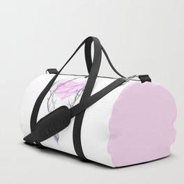 Dear Duffle Bag