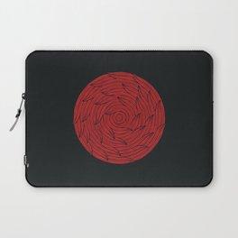 Maelstrom Laptop Sleeve
