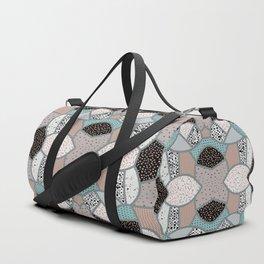 444 Duffle Bag