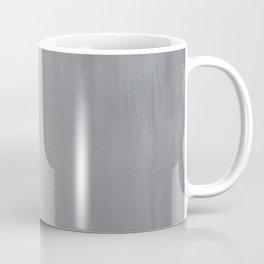 Gray Skies Coffee Mug
