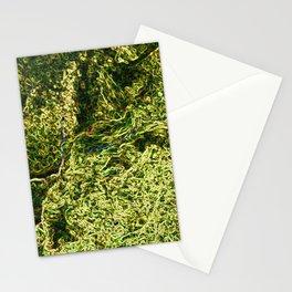 MindMap.03 - Spaghetti Head Stationery Cards