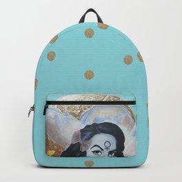 Félix Backpack