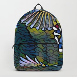 Flight of Freedom Backpack