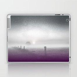 Ace Pride Laptop & iPad Skin