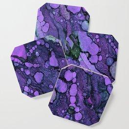 Purple River Coaster