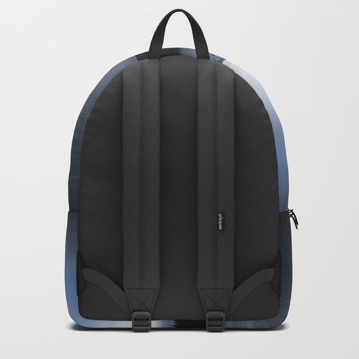 Mountain Moment II Backpack