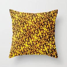 PCP v.14 Throw Pillow