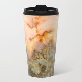 Idaho Gem Stone 10 Travel Mug