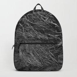 Arrels Backpack